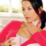 Лечение народными средствами шейного остеохондроза