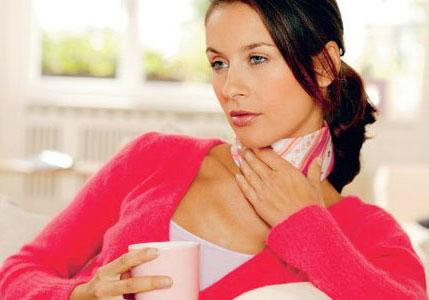 Шейный остеохондроз - лечение народными средствами