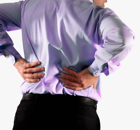 Как вылечить остеохондроз позвоночника