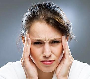 Лечение головокружения при шейном остеохондрозе