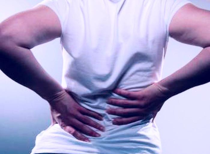 Диагноз по мкб 10 шейный остеохондроз позвоночника