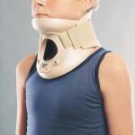 Ортопедия при остеохондрозе