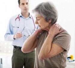 Мидокалм при остеохондрозе