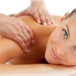 Как лечить шейный остеохондроз