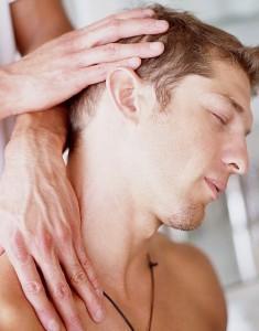 мануальная терапия при остеохондрозе