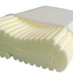 Ортопедическая подушка при остеохондрозе шейного отдела