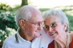 эффективные уколы при остеохондрозе