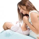 Замедленное развитие сустава и дисплазия