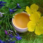 Крема миорелаксанты при остеохондрозе