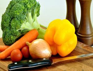 Правильно сбалансированное меню при артрите позволит избежать проблем