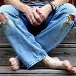 Внутрисуставные переломы коленного сустава