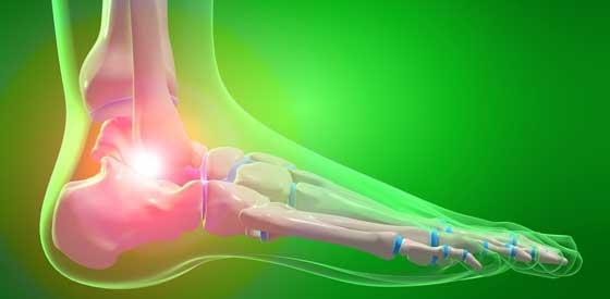 Артрозо-артрит: симптомы, лечение
