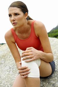 Чем лечить гонартроз коленного сустава