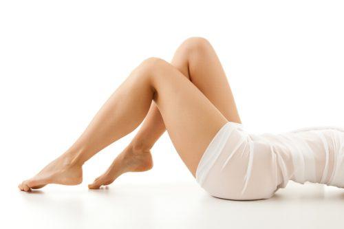 Артроскопическая санация коленного сустава
