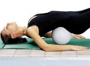 Лечебная физкультура при коксартрозе