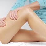Диагностика и лечение синовита тазобедренного сустава