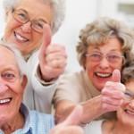 Как жить с артрозом и правильно его диагностировать