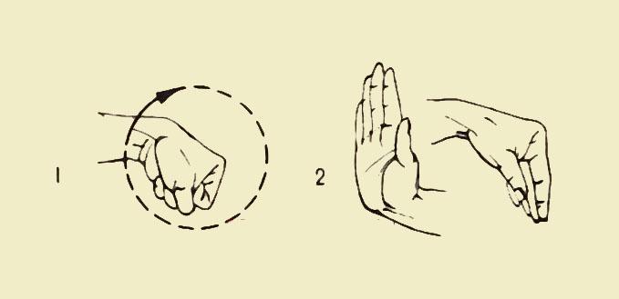 Артрит пальцев рук как вылечить