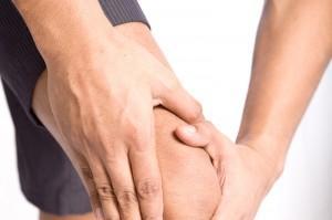 боль при артрите
