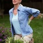 Чем опасны для здоровья артроз и артрит