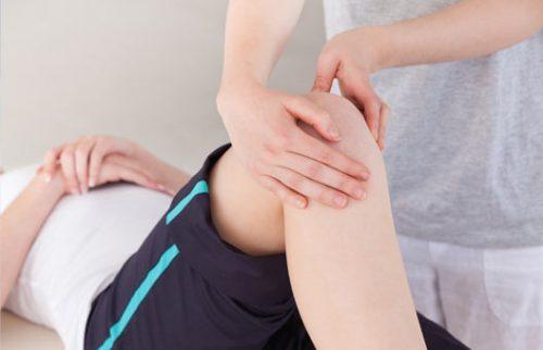 Симптомы и лечение гонартроза коленного сустава