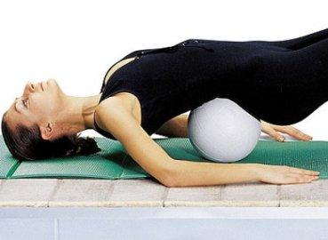 Гимнастика остеохондроз поясничного отдела позвоночника симптомы и лечение