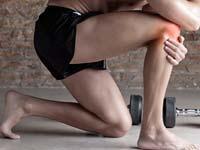 Что такое артроз колена?
