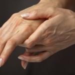 Полиартрит и его симптомы