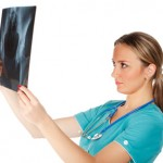 Лечение диспластического коксартроза