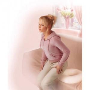 Невралгия заушного нерва симптомы и лечение