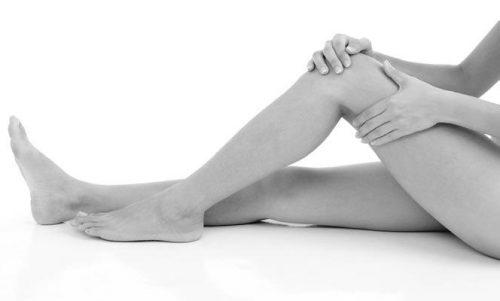 Как может лечебная физкультура помочь при артрозе коленного сустава