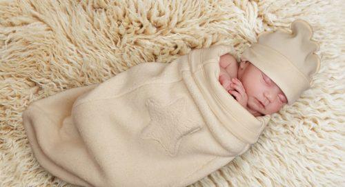 Лечение дисплазии тазобедренных суставов у новорожденных