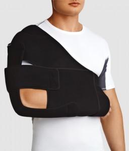 Ортез на плечевой сустав