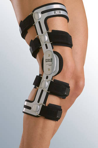 Ортопедические аппараты
