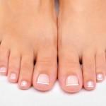 Боль в суставе большого пальца на ноге: диагностика и лечение