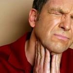 Ревматический артрит