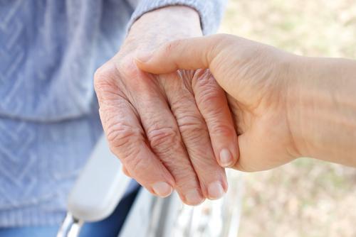 Ревматический артрит: симптомы, причины, лечение и профилактика