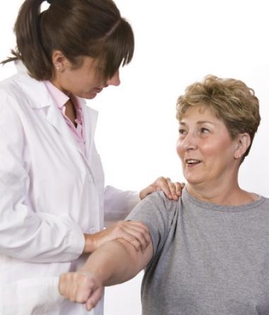 Лечение ревматоидного артрита в израиле отзывы