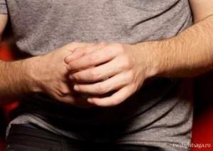 Артроз кисти и пальцев рук. Причины симптомы диагностика и лечение артроза