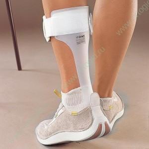 Ортез для голеностопных суставов