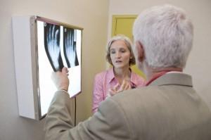 обращение к ревматологу