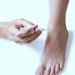 Вещества для коленных суставов