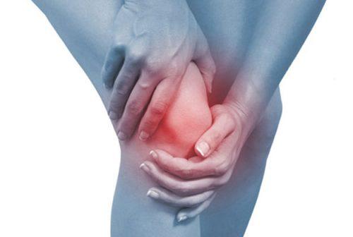 Посттравматический артрит суставов