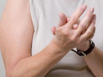 Корсет для позвоночника остеохондроз