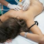 Действенные способы физиопроцедур при артрозе