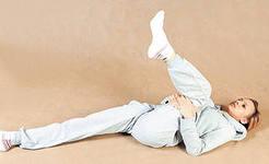 uprahzneniya dla kolennogo sustava