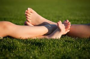 artroz-bolchogo-palcza-nogi-lechenie