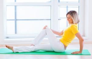 gimnastika-pri-pevmatoidnom-artrite