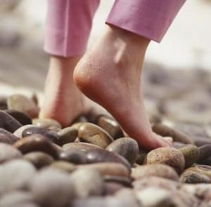 lechenie-deformiruyuczego-artroza-stopi
