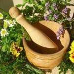 Народные средства для лечения остеоартроза
